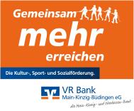 internetbanner_VR Bank