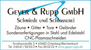 Logo G&R (jpg)